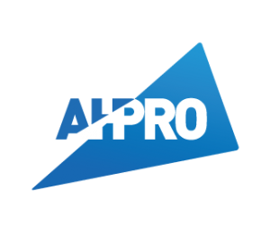 Ahpro (주)아프로  SAP B1 HANA, ERP, SCM, HR 52시간, MES, POP, 스마트공장, RPA